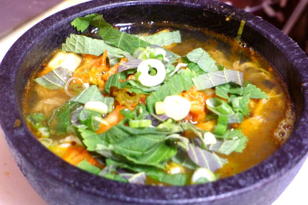 korean soup.jpg
