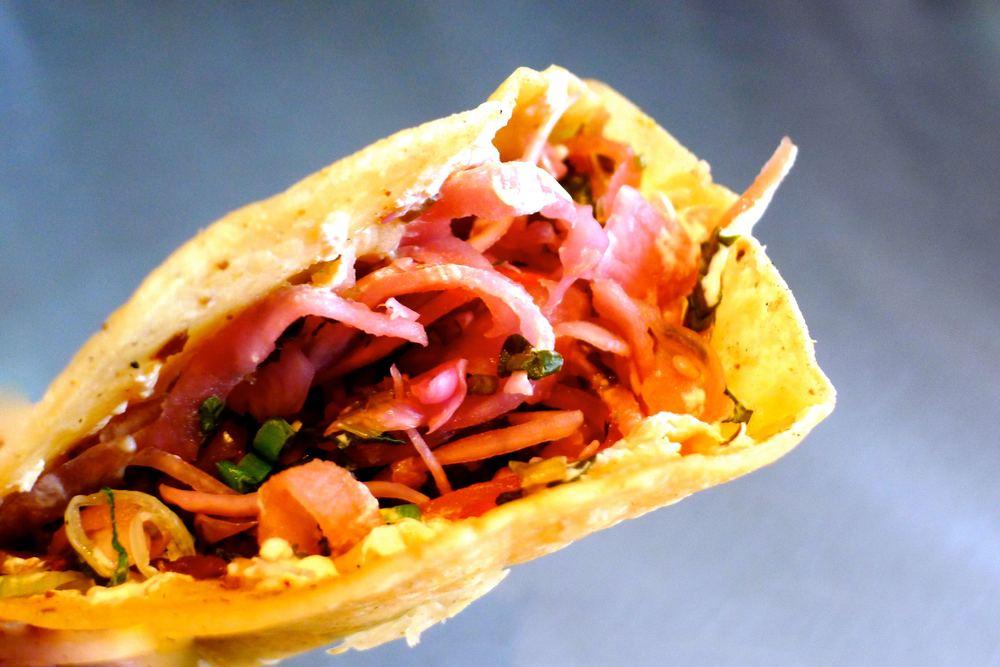 taco folded.jpg