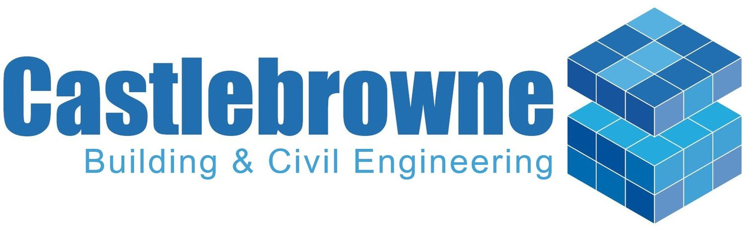 Castlebrowne Building & Civil Engineering