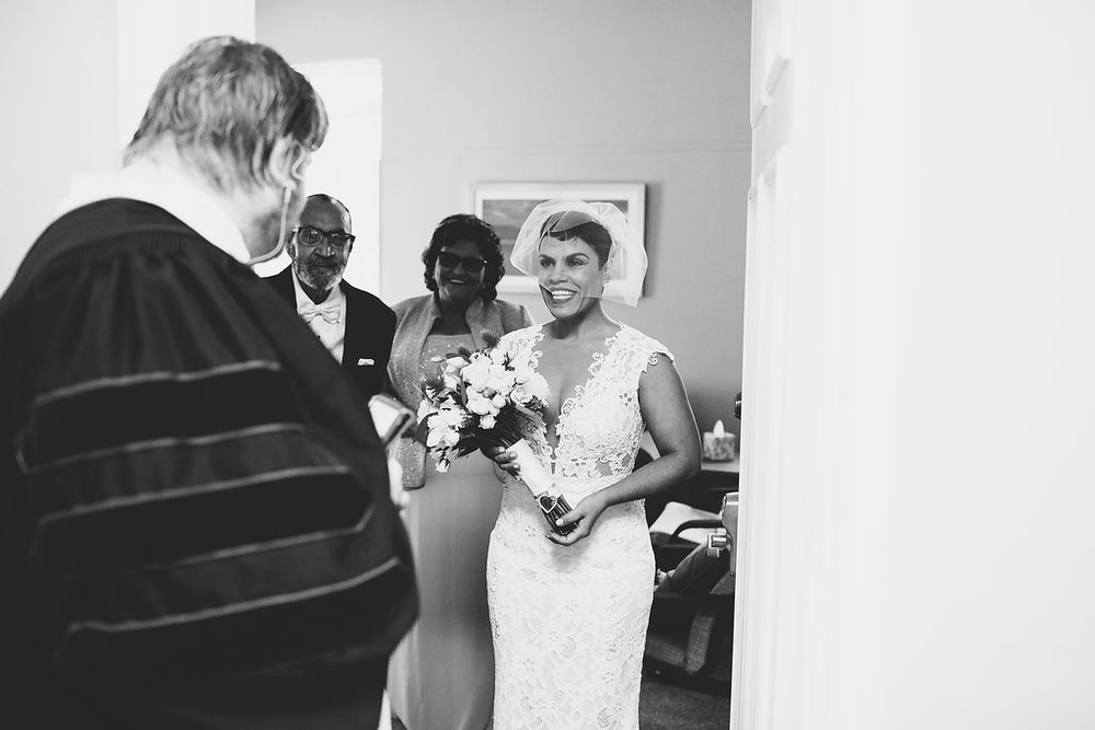 JohnsonWedding_1094.jpg