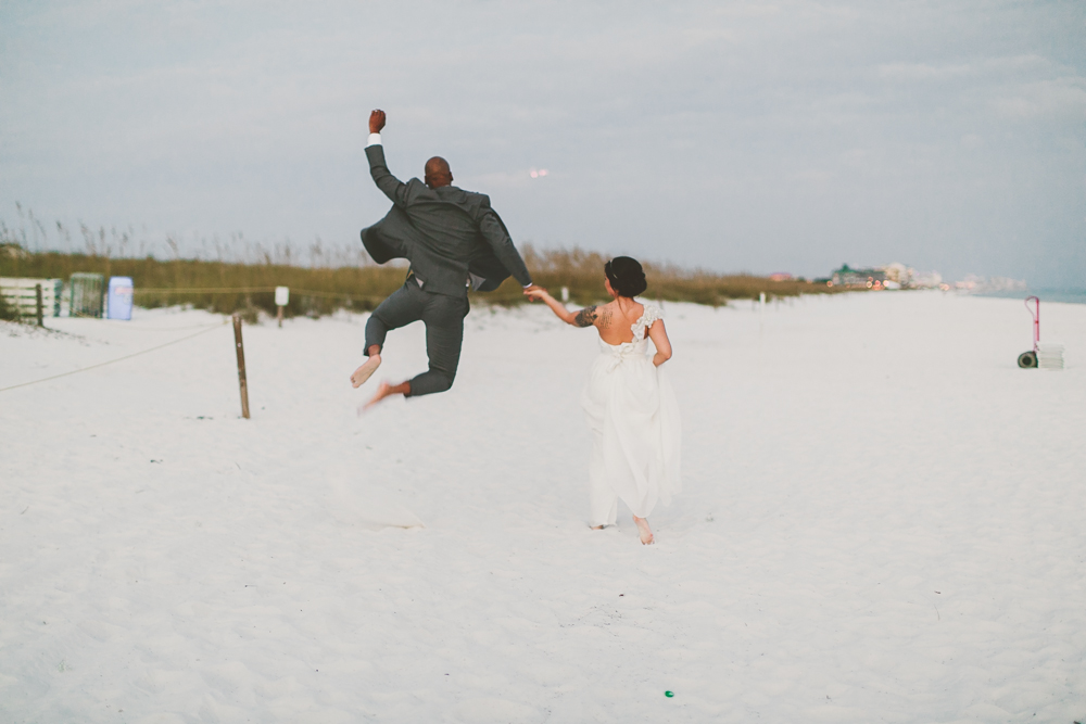 web_SanchezWedding-504.jpg