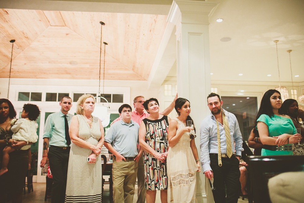 web_SanchezWedding-675.jpg