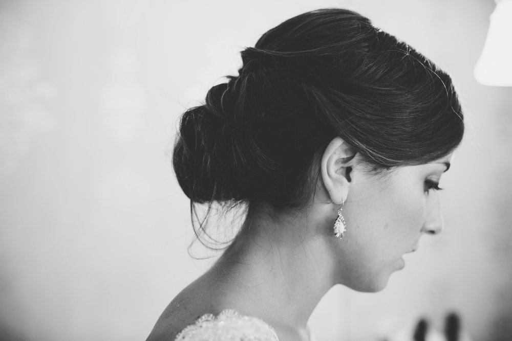 SlattonKing_Wedding_0076.jpg