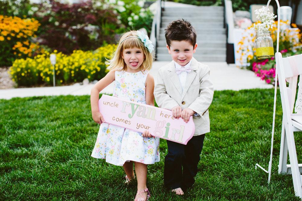 SlattonKing_Wedding_0129.jpg