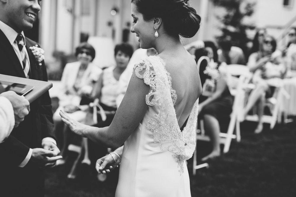 SlattonKing_Wedding_0166.jpg