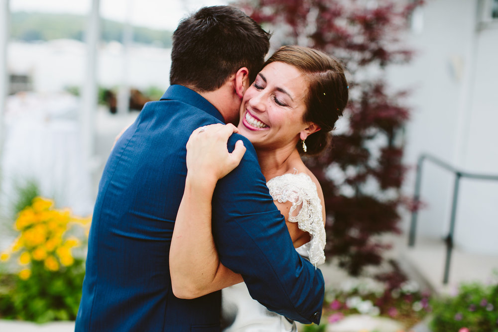 SlattonKing_Wedding_0184.jpg