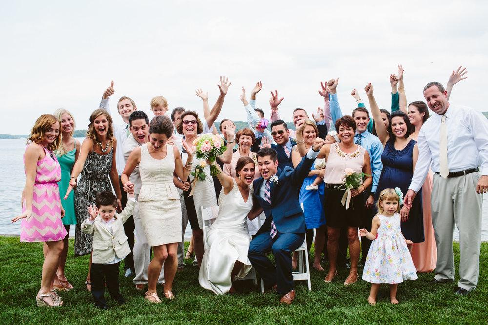 SlattonKing_Wedding_0193.jpg