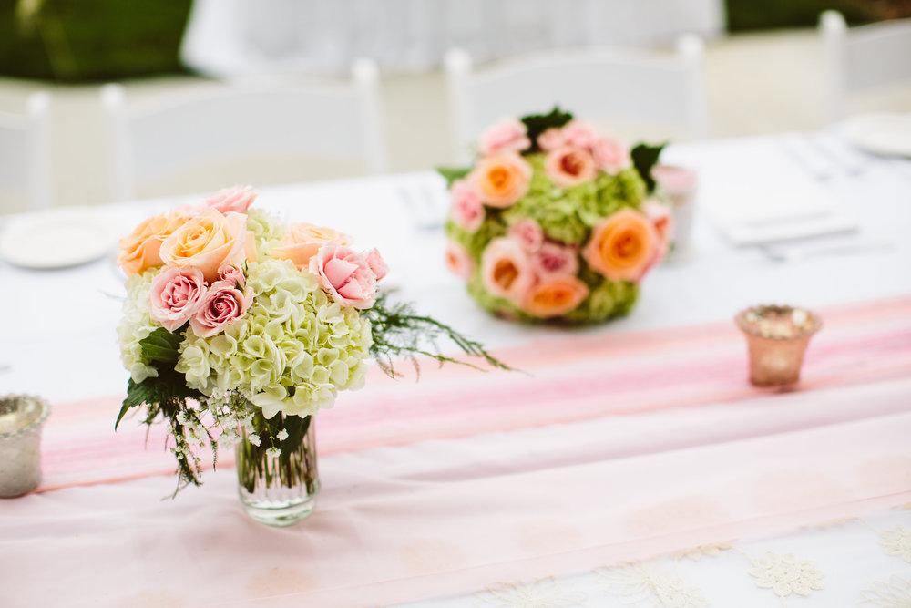 SlattonKing_Wedding_0397.jpg