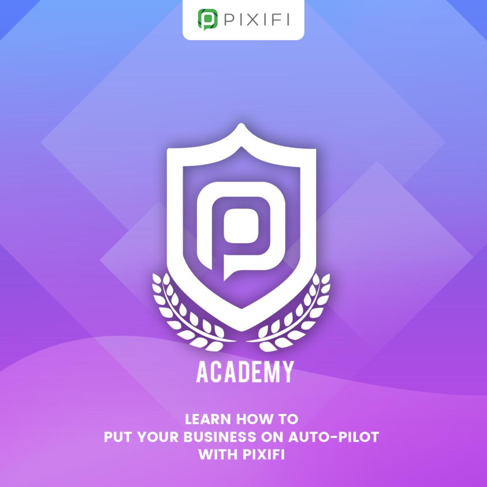 Pixifi academy_.png