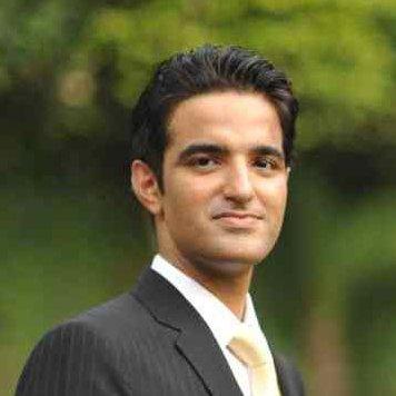 Jawad Khan
