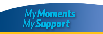 my-moments-my-support-logo.png
