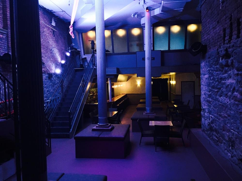 Downstairs_2.jpg