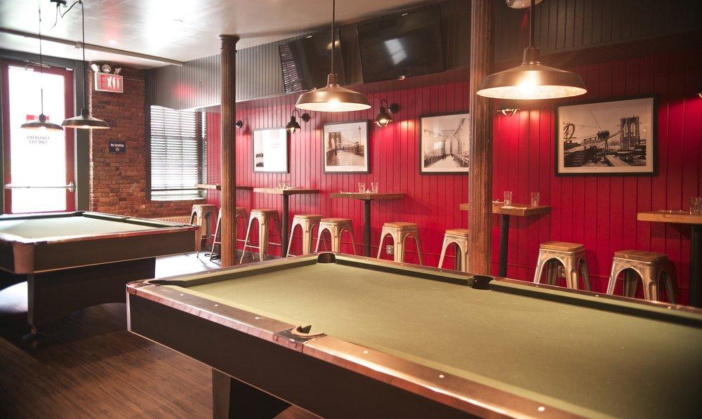 poolroom02.jpg