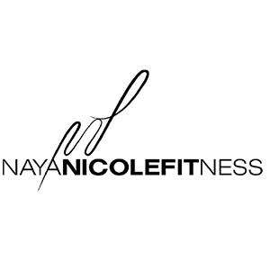 Naya Nicole Fitness