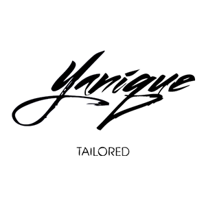 Yanique Tailored