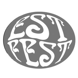 EST Fest