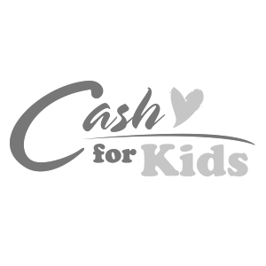 Cash for Kids - Swin Cash