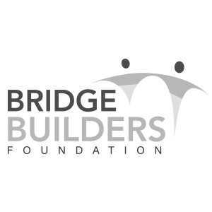 Bridge Builders Foundation