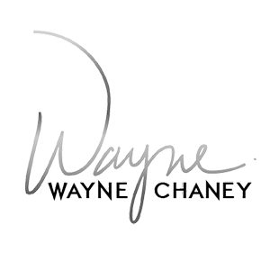 Wayne Chaney