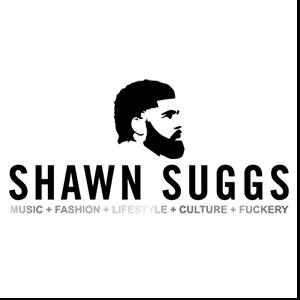 Sean Suggs