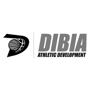 DIBIA