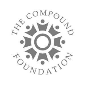 The Compound Foundation