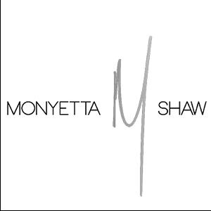 Monyetta Shaw