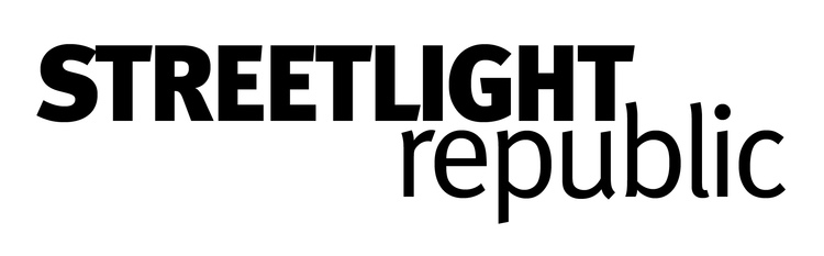 Streetlight Republic