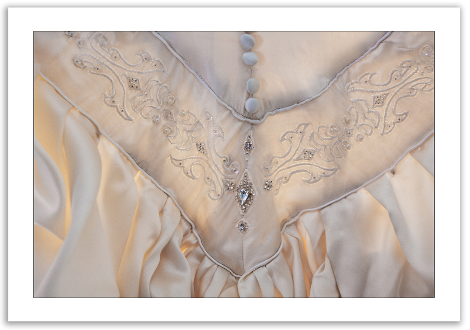 Streetlight Republic - Unique wedding ideas
