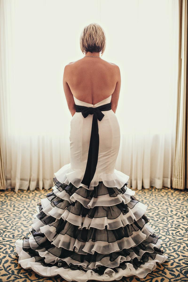 Nashville Wedding Photographers | Rocketown Nashville TN
