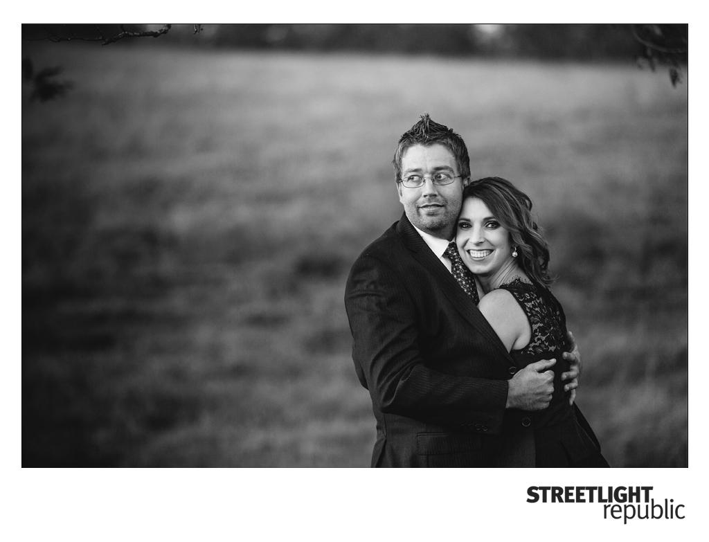Franklin, TN Wedding Photographer