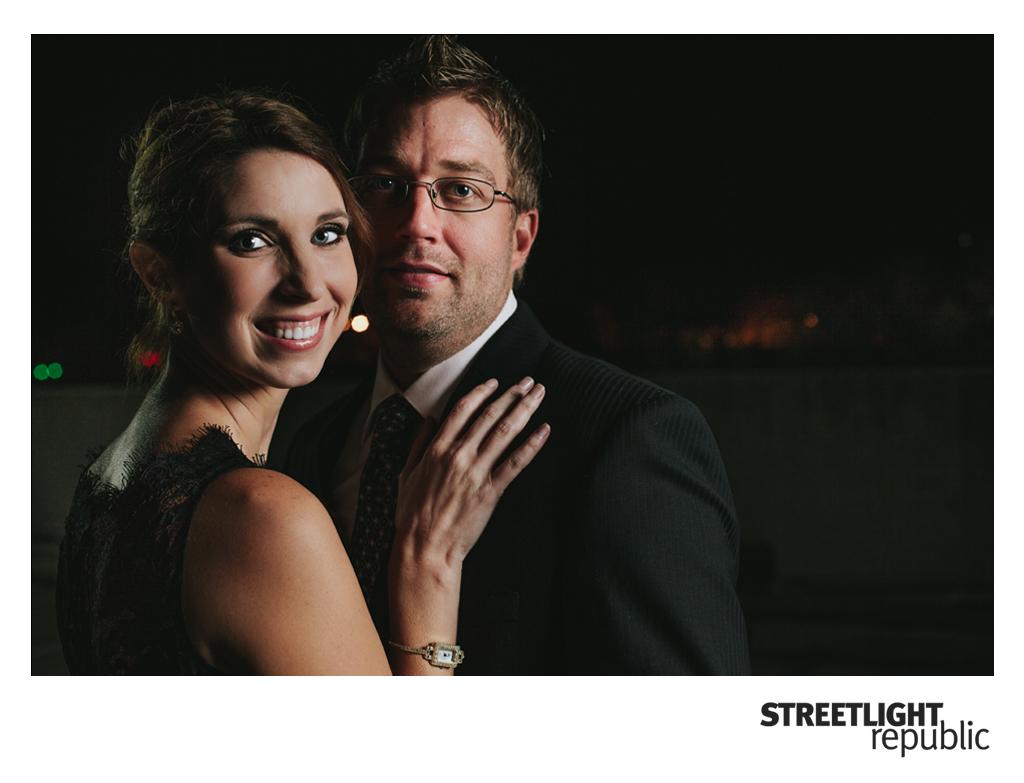 Franklin, TN Wedding Photographer | Franklin Engagement Photos