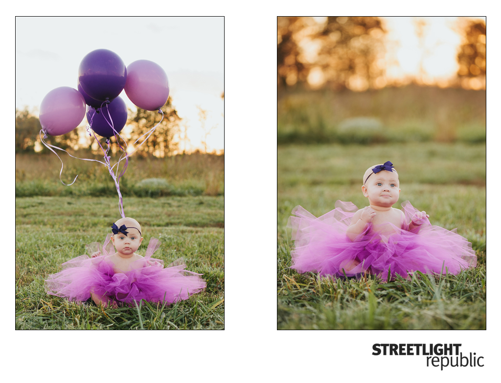 Murfreesboro Family Photographer | Franklin Family Photographer