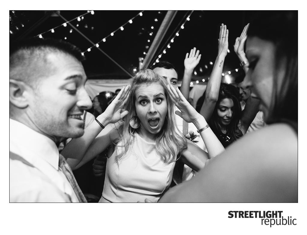 Knoxville Wedding Photographer Streetlight Republic | Nashville Wedding Photographer
