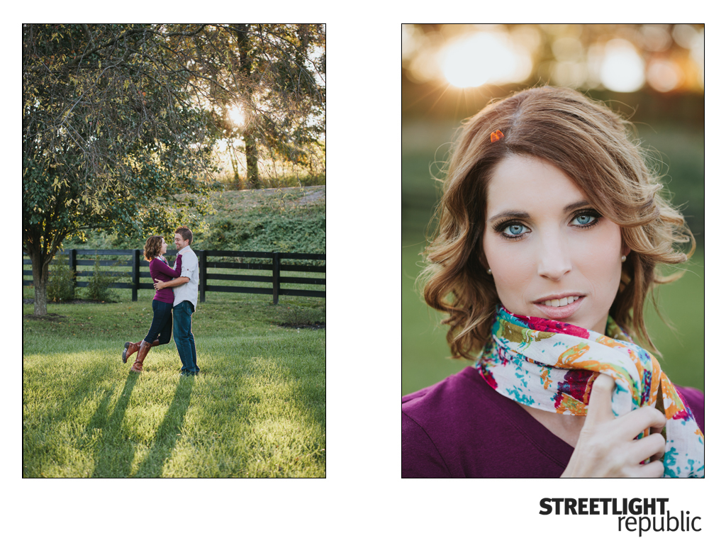 Franklin Wedding Photographers Streetlight Republic