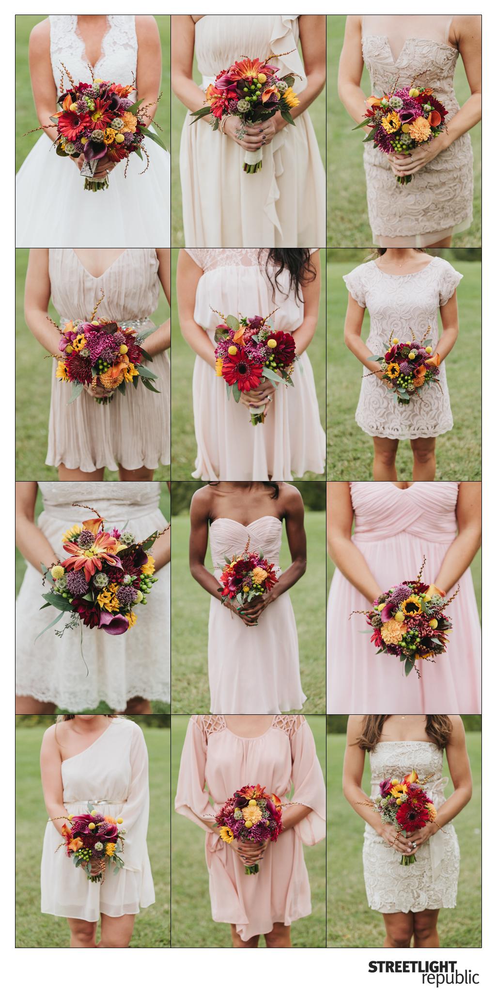 Knoxville wedding photographer | Nashville wedding photographer streetlight republic