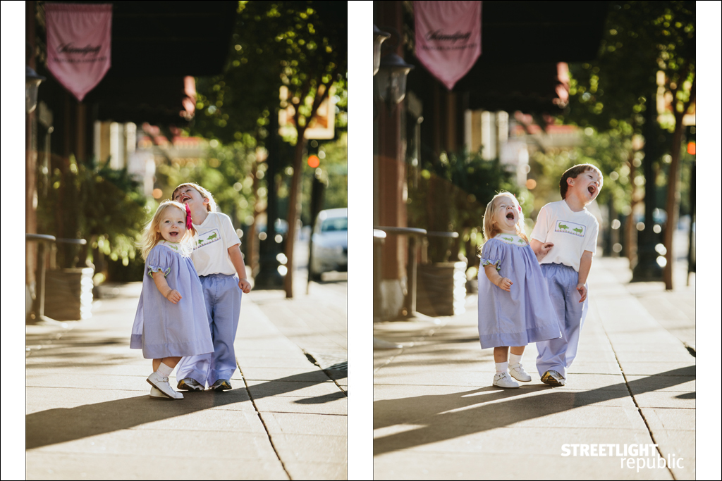 Franklin Family Photographer | Franklin Wedding Photographer