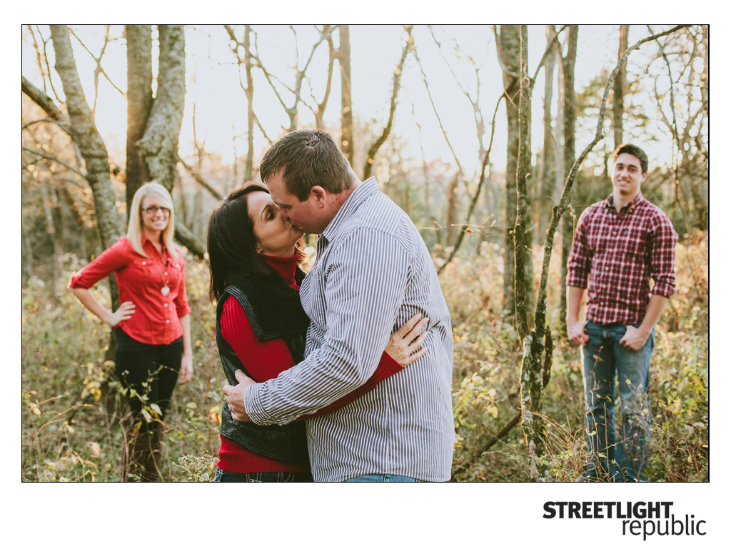 Franklin Family Photographer Streetlight Republic