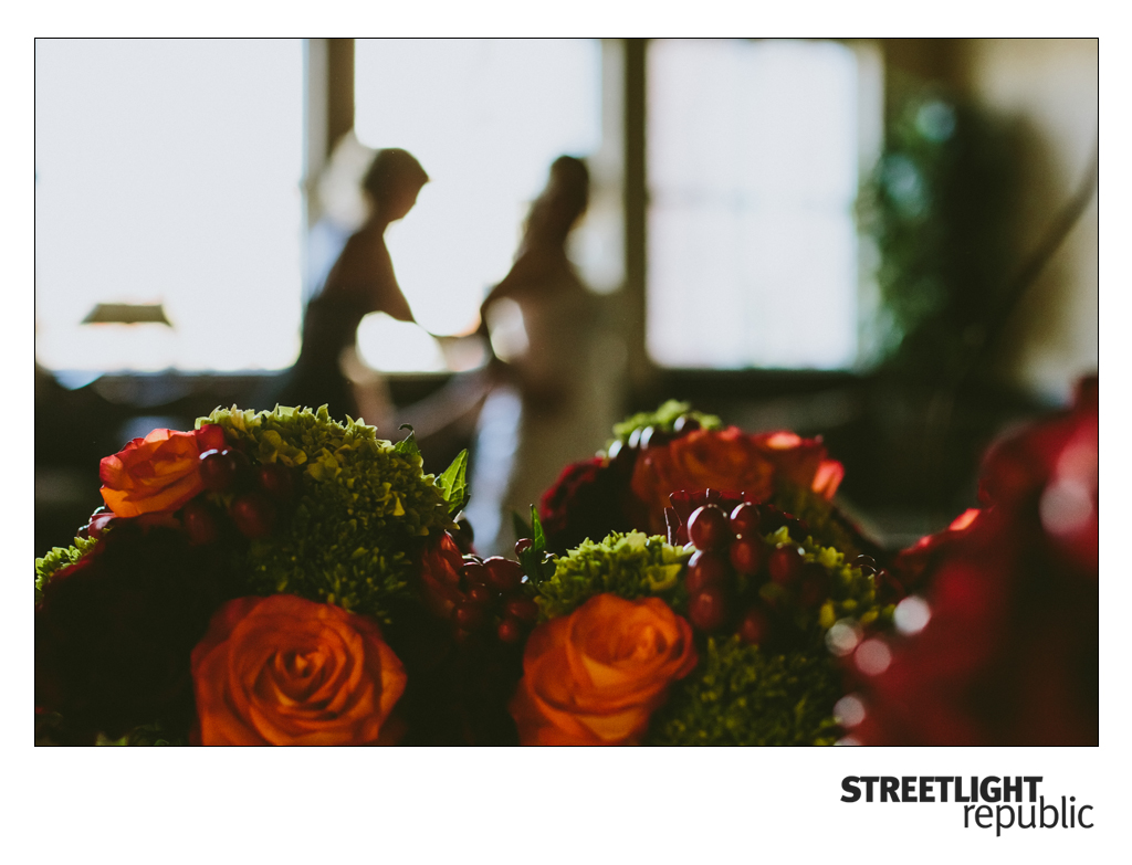 Franklin Wedding Photographer Streetlight Republic