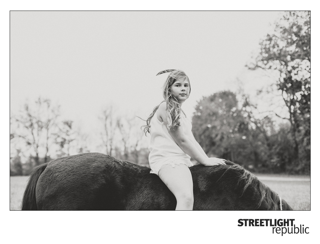 Thompson's Station Wedding Photographer Streetlight Republic | Family Photographer