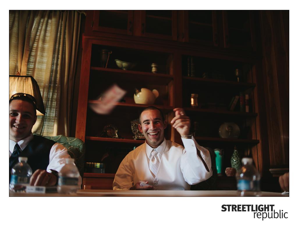 Spring HIll Wedding Photographer Streetlight Republic
