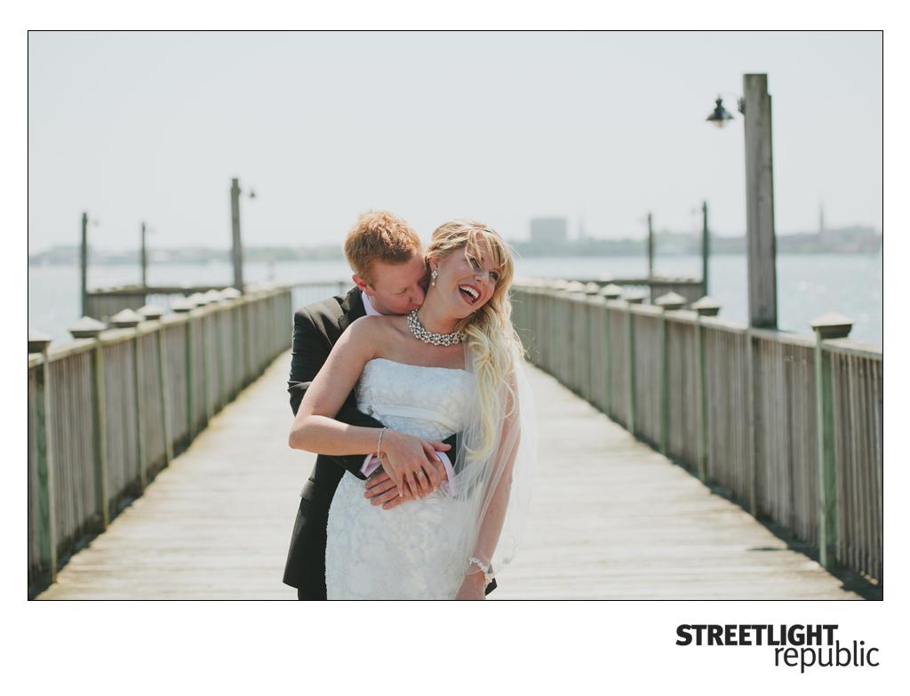 Charleston Wedding Photographer Streetlight Republic