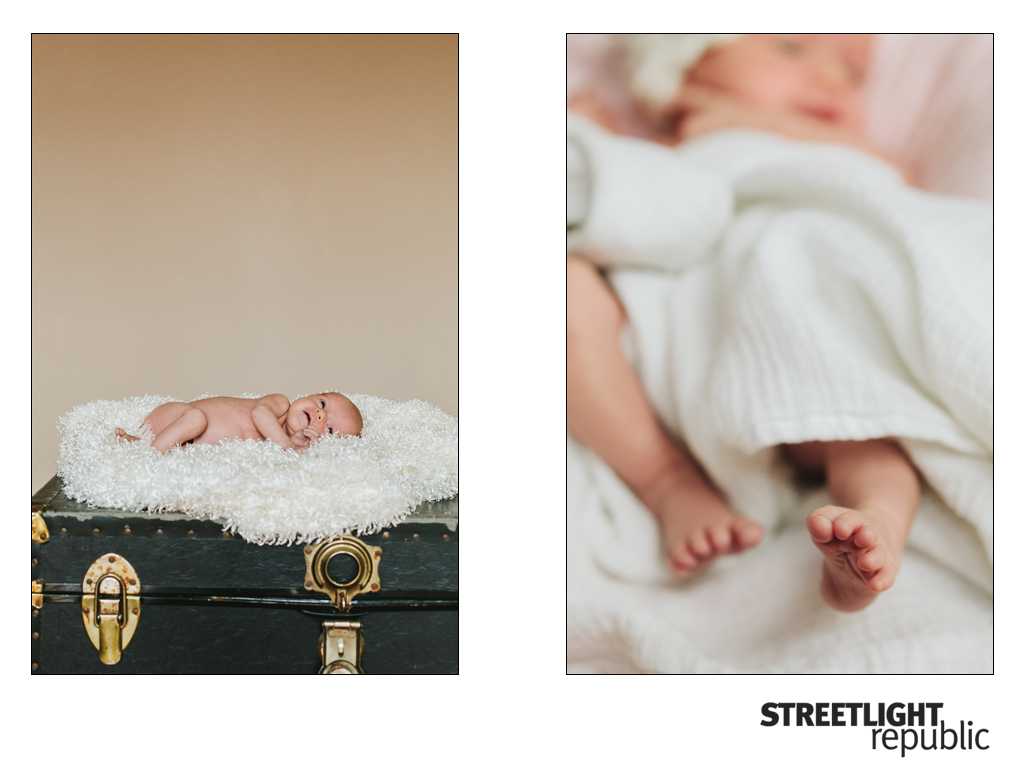 Nashville Family Photographer Streetlight Republic