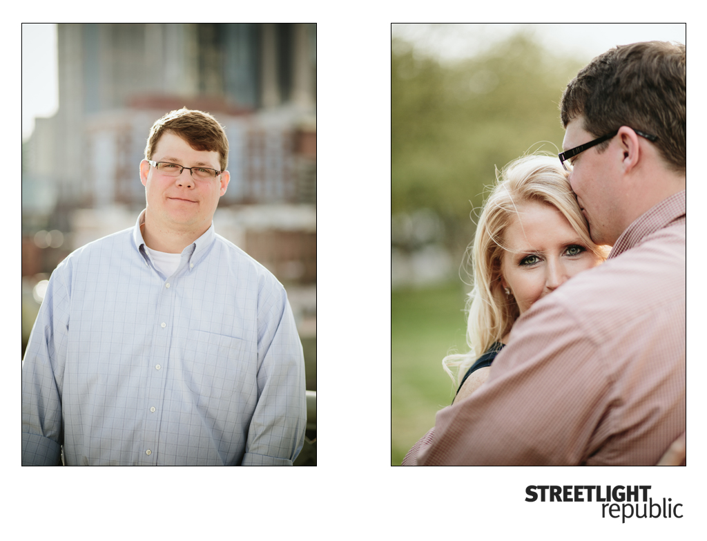 Nashville Engagement Photos, Nashville Tennessee Wedding Photographer