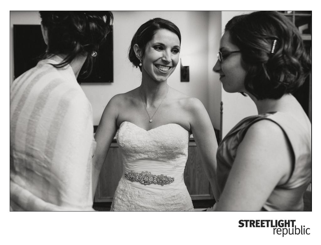 Franklin Wedding Photographers Streetlight Republic | Vanderbilt Legends Club