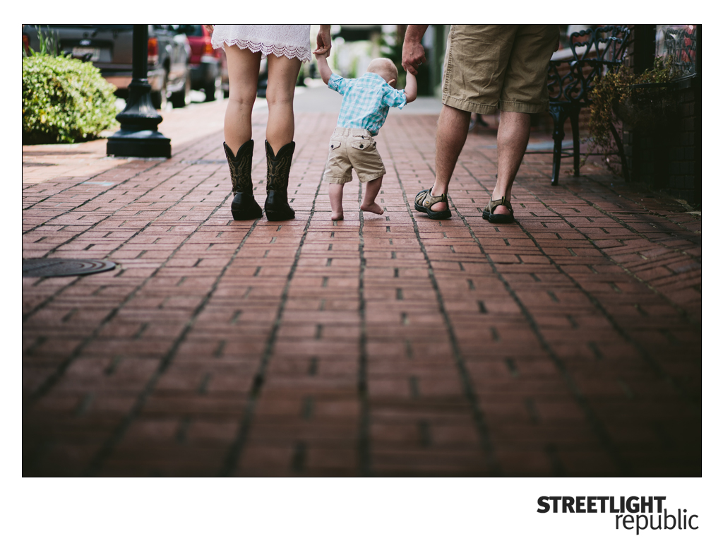 Knoxville Wedding Photographer | Knoxville Family Photographer
