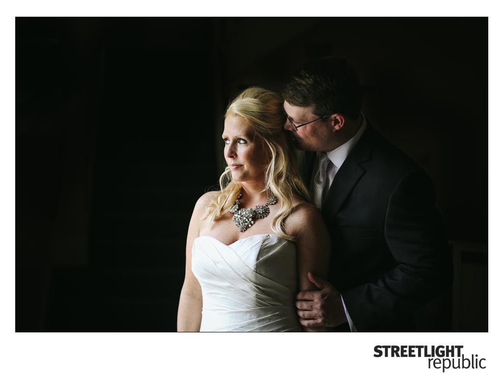 Nashville Wedding Photographers Streetlight Republic, The bridge building nashville