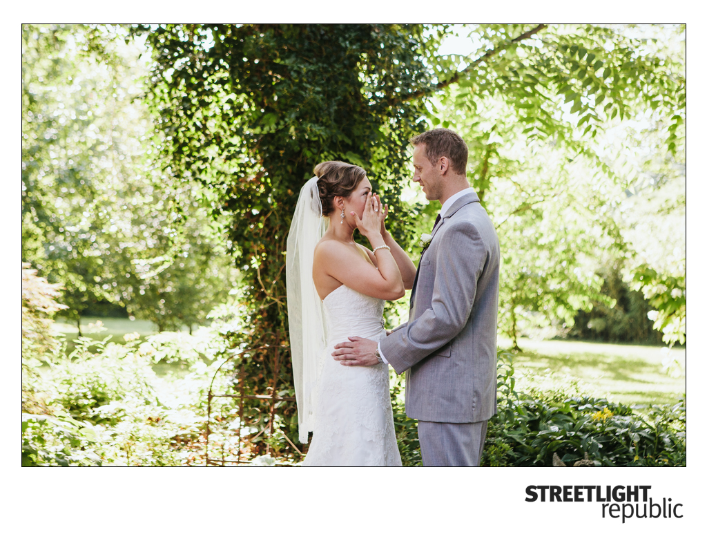 Nashville Wedding Photographer, Riverwood Mansion Wedding