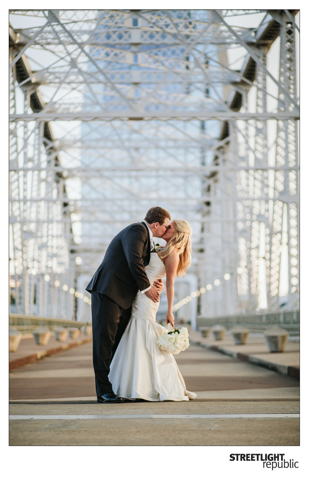 Nashville Wedding Photographers. Tips on Creating the Perfect Wedding Photo-Wise