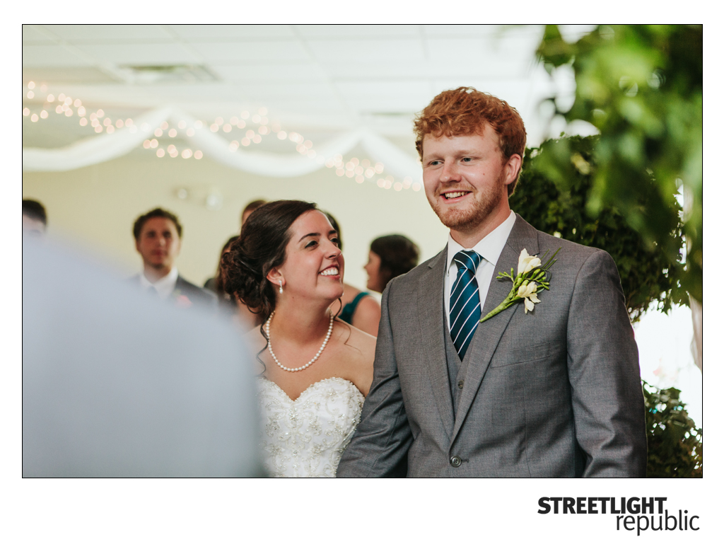 Franklin Wedding Photographer Homestead Manor Streetlight Republic